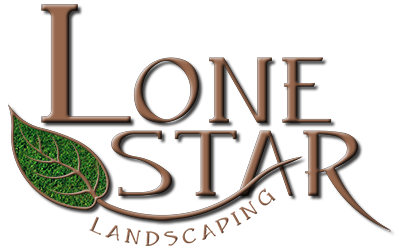 Lone Star Landscaping