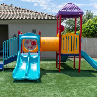 Home Playground Designers Phoenix Arizona