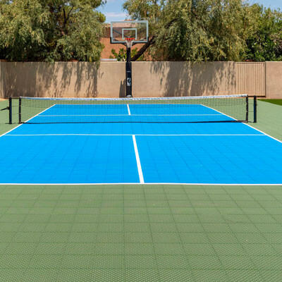 Pickleball Court Designers in Phoenix